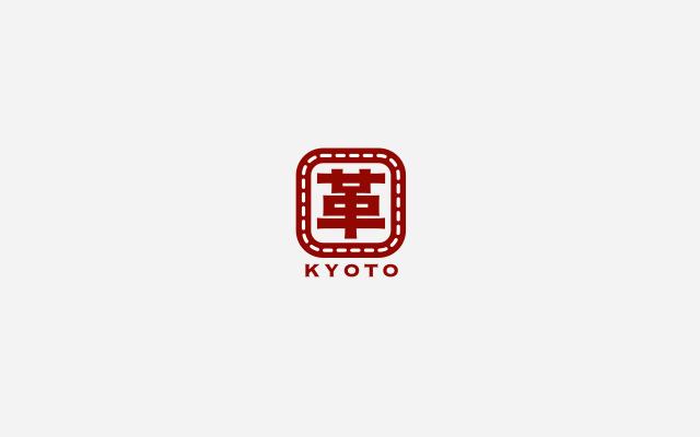 京都本店 「ラクセーヌ相談会」開催いたしました。次回は、12月3日です。