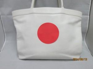 頑張れ 日本!!