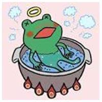 『茹で蛙現象』は、危険です。 【KARIMOKU】カリモク 分割ソファ 破れ縫製 染め直し