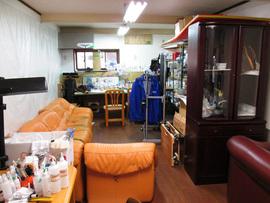 【京都本店】本日の「出張相談会inマツヤスーパー大宅店」は、雨天の為 中止いたします。