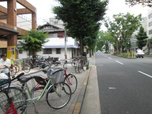 【京都本店】本日(6/11)は、「出張相談会in大国屋 白川店」開催します。