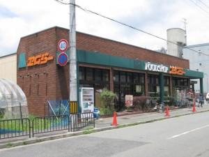【京都本店】あす、8月7日(日)は、「出張相談会inエムジー西賀茂店」です。お盆期間も営業いたします。