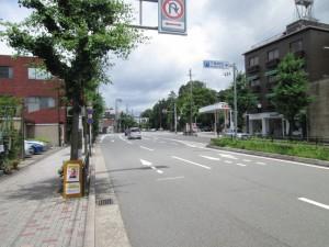 【本日の京都のお天気は・・・?】「家具の浜野」出張相談会開催中です。